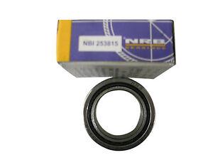 Vespa-Flywheel-Bearing-Vespa-PX-80-200-25x38x15-NBI-AU