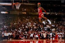 "023 Jimmy Butler CHICAGO BULLS Basketball NBA Star 24/""x29/"" Poster"