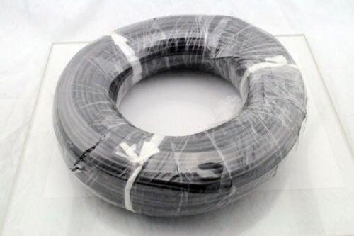 Alambre de Silicio Resistente Gel Suave Herramienta De Cableado Cable Aislado Fuente De Cobre Estañado