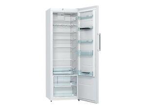 Gorenje Kühlschrank Bewertung : Gorenje r fw kühlschrank weiß ebay