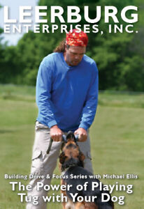 The-Power-of-Playing-Tug-With-Your-Dog-Leerburg-DVD