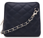 New-Ladies-Womens-Micro-Italian-Leather-Evening-Quilted-Shoulder-Crossbody-Bag thumbnail 11