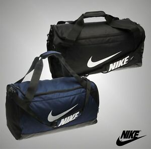 Nike-Gym-Travel-Brasilia-Medium-Holdall-Bag-Sizes-W58cm-x-H26cm-x-D24cm