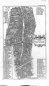Antique-maps-Bishopsgate-Street-Ward