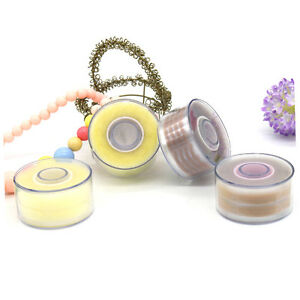 Fashion-Invisible-Double-Eyelid-Adhesive-Tape-Stickers-Eyes-Makeup-Tool-LV