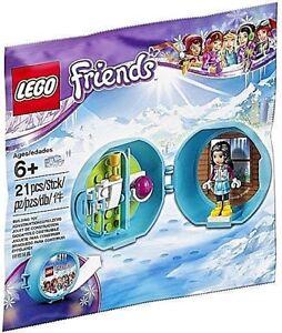 Sonstige CD LEGO Friends 21