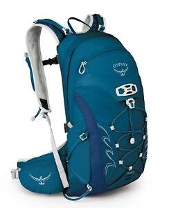 Osprey Talon 11 M/l Sac à Dos Vélo Sac à Dos Ultramarine Blue Bleu-k Ultramarine Blue Blaufr-fr Afficher Le Titre D'origine ArôMe Parfumé