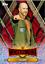 Topps WWE Champions 2019 Combat Rouge Aluminium cartes WM1 à WM50 Choisir