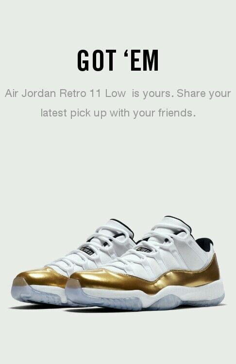 Jordan Jordan Jordan retro 11 low closing ceremony c0a0ff - gabstez.com 901a90494