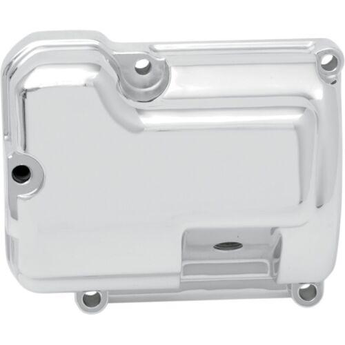 Drag Chrome OEM Repl 5 Speed Transmission Top Cover Harley 01-06 34541-00