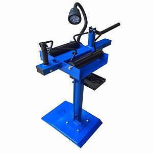 hunter dsp 9000 wheel balancer manual