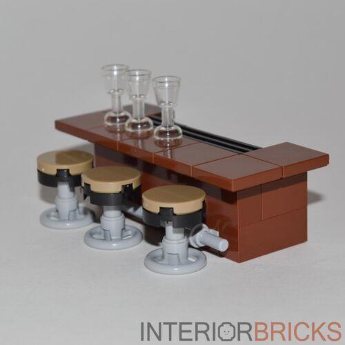 lego collection on ebay. Black Bedroom Furniture Sets. Home Design Ideas