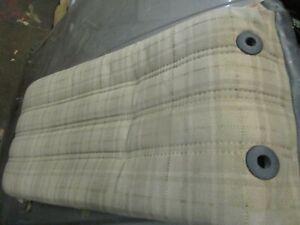 bmw-e30-beige-natur-tan-uberkaro-sports-cushion