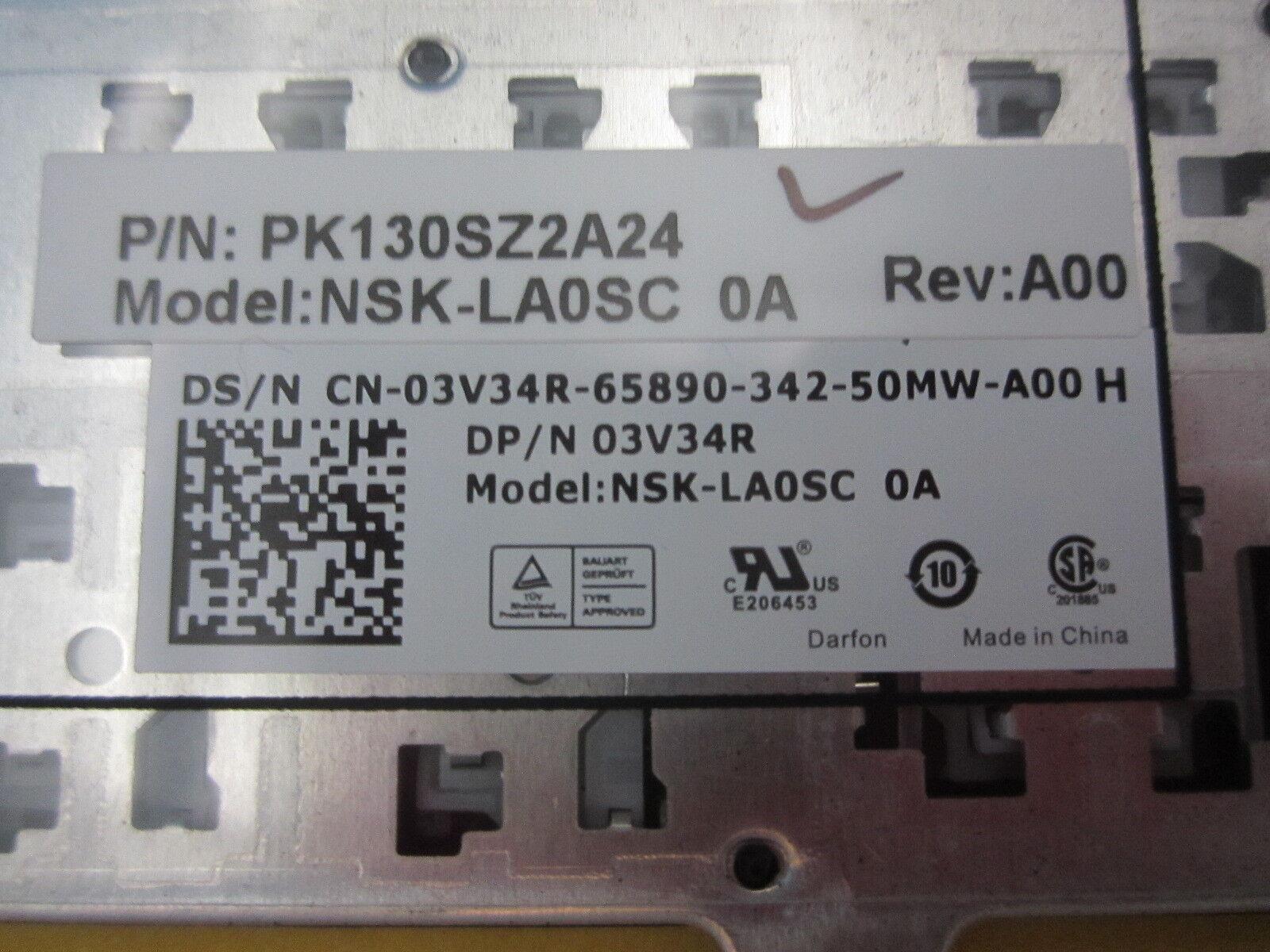 Laptop Keyboard for CLEVO W651RC1 W651RN W651DD W651RZ1 W651SB W651SC W651SJ W651SR W651SZ W655RB W655RN W655RZ1 W655SH W655SJ W655SR W655SZ Portugal PO