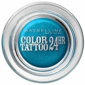 Maybelline-Fard-a-paupieres-24-HEURES-COULEUR-Tatouage-gel-creme-a-20