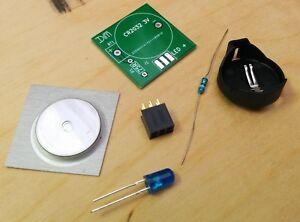 Mini-LED-Tester-Kit-Soldering-Training-easy-assembly