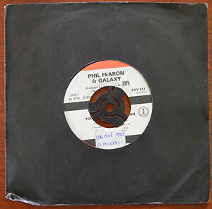 Phil-Fearon-amp-Galaxy-You-Don-r-Need-a-Reason-7-ENY517-VG