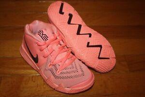 kyrie 4 ps