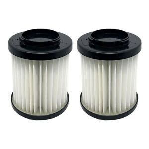 2-x-Filter-for-Vax-AWU01-AWU02-vax-pet-nano-Upright-Vacuum-Cleaner-Type-110