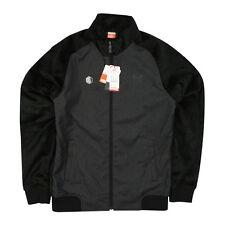 Puma Golf Japan Collection Sport Jacket - M
