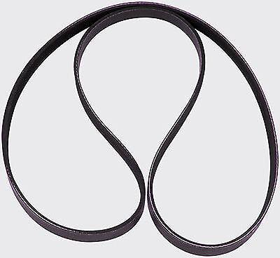 *new Belt* For Rikon 10-325 10-350 Belt# C10-995 1-j20020002 Bandsaw Band Saw Materiales De Alta Calidad