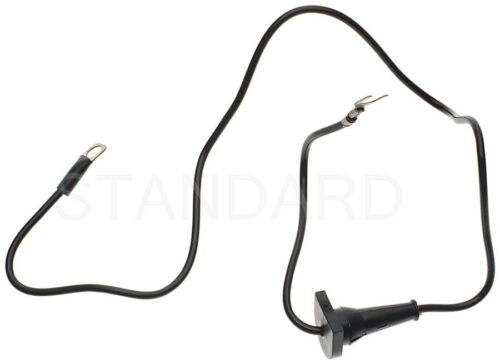 Distributor Primary Lead Wire Standard FDL-46