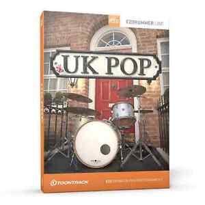 Ezx Pop Keygen Download