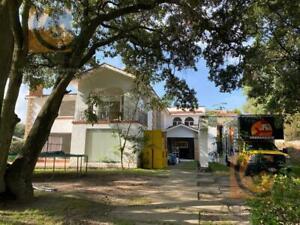 Casa - Hacienda de Valle Escondido