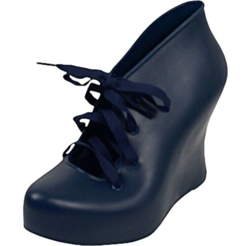 By By Booties Melissa Feeling Feeling Matsuo Matsuo Booties Melissa aqTP0S
