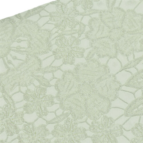 A4 Synthetic Letaher Faux Leather Embossed Flower For Making Bows Accessories