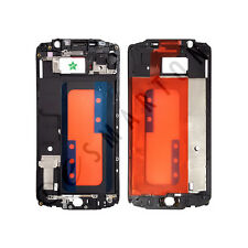Mid Frame Cover Housing Bezel For Samsung Galaxy S6 G920V G920P CDMA Version USA