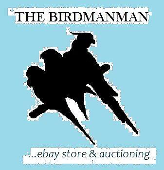 thebirdmanman