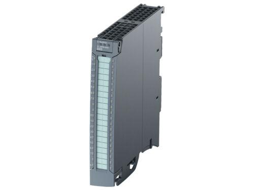 Siemens 6ES7521-1BH10-0AA0 SIMATIC Digitaleingabemodul 6ES7 521-1BH10-0AA0 FS:2