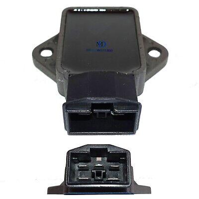 CBR900RR 1993-1999 Motadin Voltage Regulator Rectifier for Honda CBR600F2 1991-1994