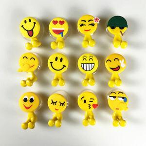 1-support-porte-brosse-a-dent-ventouse-salle-de-bain-smiley-enfant-emoji-crochet