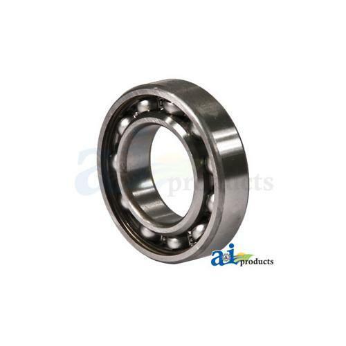 451590R91 Flywheel Clutch Pilot Bearing for Case Tractor 430 470 530 570
