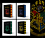 Harry-Potter-and-the-Prisoner-of-Azkaban-NEW-4-Books-Collection-Hardcover-Set thumbnail 1