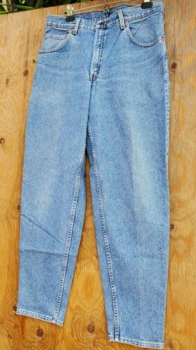 levis 560 34x32.made In Usa - image 1