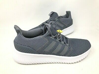 Shoes Grey #B43843 166D tk   eBay