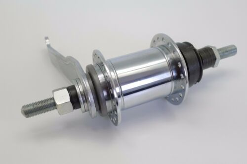 Shimano CBE110 Coaster Brake 36H Rear Hub