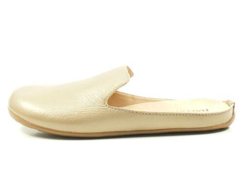 Haflinger 488038 Everest Scarlett Pantofole Da Donna Ciabatte Pelle Alce