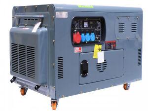 GENERADOR-GRUPO-ELECTROGENO-DIESEL-INSONORIZADO-12KVA-400V-230V-12V