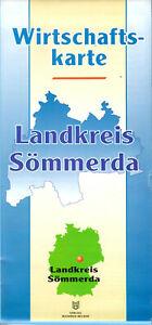 Wirtschaftskarte-Landkreis-Soemmerda-2002