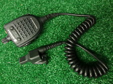 Motorola XTS5000 XTS3000 MT2000 3.5 jack 16ch Commander II Speaker Mic RMN5089B