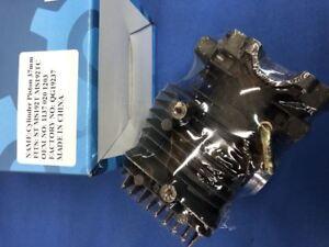 Cylinder-kit-for-Stihl-MS192T