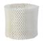 Indexbild 2 - 2x Ersatz Luft Filter für Philips Luftbefeuchter HU4813/10, HU4102/01, HU4813