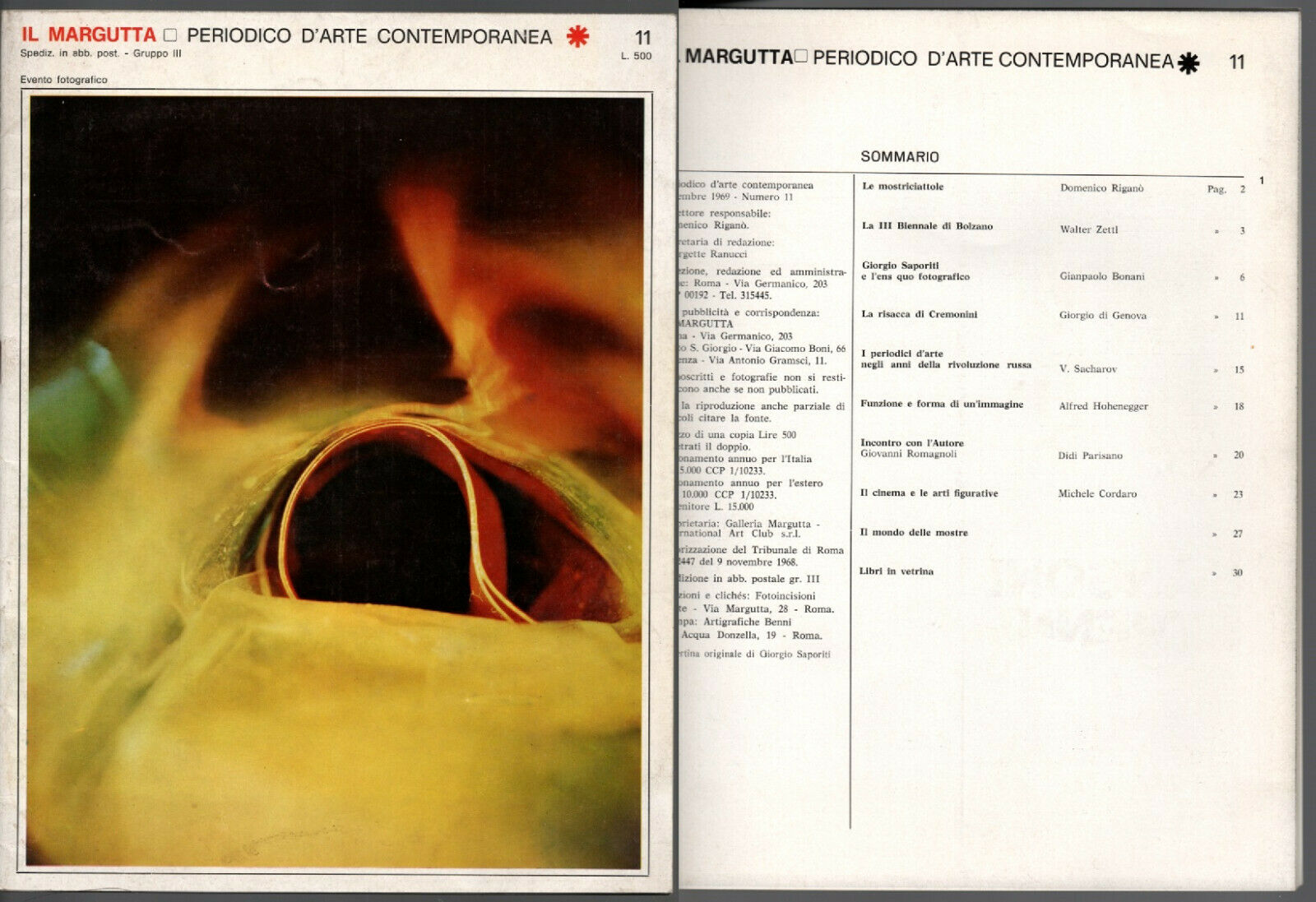 Catalogo Christie's british and continental glass and ceramics 1990