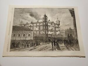 Burning-of-the-Sailors-Home-at-Liverpool-c-1860-Engraving