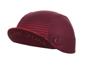 Pearl Izumi Unisex Transfer Bike Cycling Cycle Bike Cap Hat Bill Sun Visor New