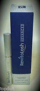 revitalash advanced eyelash conditioner 3 5 ml wimpernserum. Black Bedroom Furniture Sets. Home Design Ideas